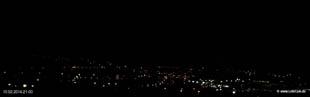 lohr-webcam-10-02-2014-21:00