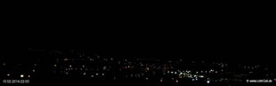 lohr-webcam-10-02-2014-22:00