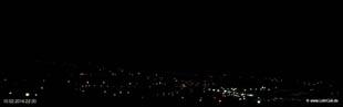 lohr-webcam-10-02-2014-22:30