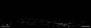 lohr-webcam-10-02-2014-22:40