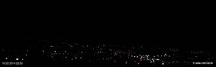 lohr-webcam-10-02-2014-22:50