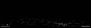 lohr-webcam-10-02-2014-23:10