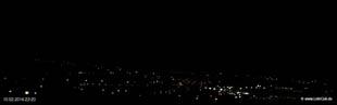 lohr-webcam-10-02-2014-23:20