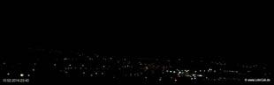 lohr-webcam-10-02-2014-23:40