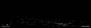 lohr-webcam-11-02-2014-00:20