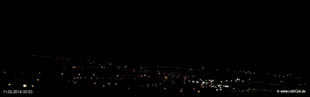 lohr-webcam-11-02-2014-00:50
