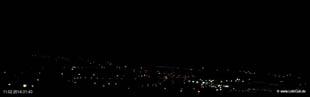 lohr-webcam-11-02-2014-01:40