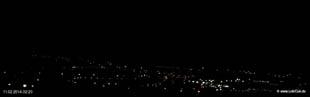 lohr-webcam-11-02-2014-02:20