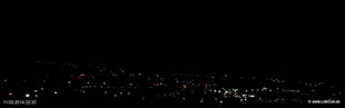 lohr-webcam-11-02-2014-02:30