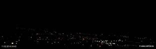 lohr-webcam-11-02-2014-04:40