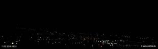 lohr-webcam-11-02-2014-04:50
