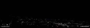 lohr-webcam-11-02-2014-06:00
