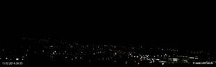 lohr-webcam-11-02-2014-06:30