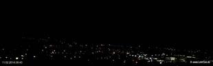 lohr-webcam-11-02-2014-06:40