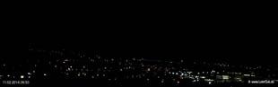 lohr-webcam-11-02-2014-06:50