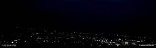 lohr-webcam-11-02-2014-07:00