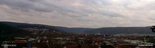 lohr-webcam-11-02-2014-08:50