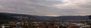 lohr-webcam-11-02-2014-09:00