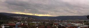 lohr-webcam-11-02-2014-09:20