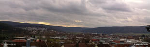 lohr-webcam-11-02-2014-09:30