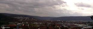 lohr-webcam-11-02-2014-09:50