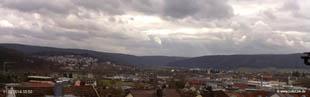 lohr-webcam-11-02-2014-10:50