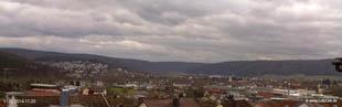 lohr-webcam-11-02-2014-11:20