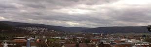 lohr-webcam-11-02-2014-11:30