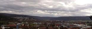 lohr-webcam-11-02-2014-11:40