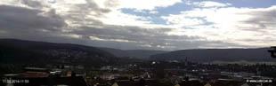 lohr-webcam-11-02-2014-11:50