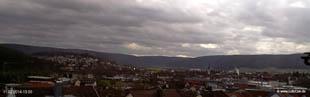 lohr-webcam-11-02-2014-13:00