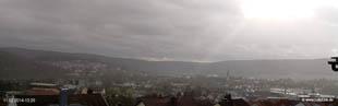 lohr-webcam-11-02-2014-13:20