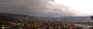 lohr-webcam-11-02-2014-13:30