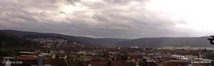 lohr-webcam-11-02-2014-13:40