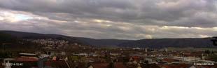 lohr-webcam-11-02-2014-15:40
