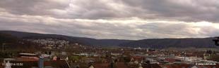 lohr-webcam-11-02-2014-15:50