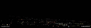 lohr-webcam-11-02-2014-19:30