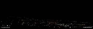 lohr-webcam-11-02-2014-20:30