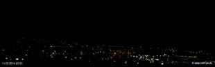 lohr-webcam-11-02-2014-20:50