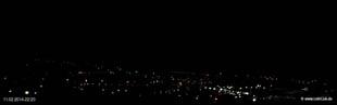 lohr-webcam-11-02-2014-22:20