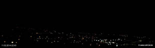 lohr-webcam-11-02-2014-22:40