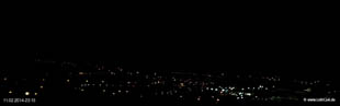 lohr-webcam-11-02-2014-23:10