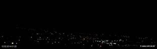 lohr-webcam-12-02-2014-01:20