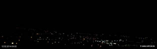 lohr-webcam-12-02-2014-04:00