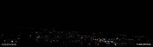 lohr-webcam-12-02-2014-05:30