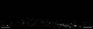 lohr-webcam-12-02-2014-06:00