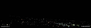 lohr-webcam-12-02-2014-06:10