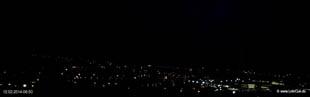 lohr-webcam-12-02-2014-06:50