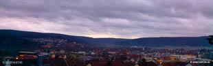 lohr-webcam-12-02-2014-07:40