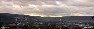 lohr-webcam-12-02-2014-09:00
